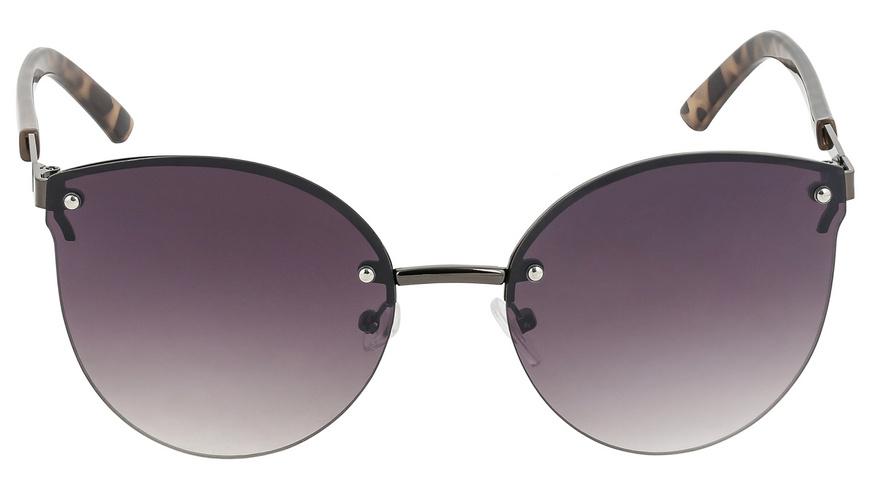 Sonnenbrille - Lovely Sun