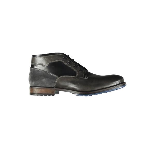 sportive Mid-Cut Boots