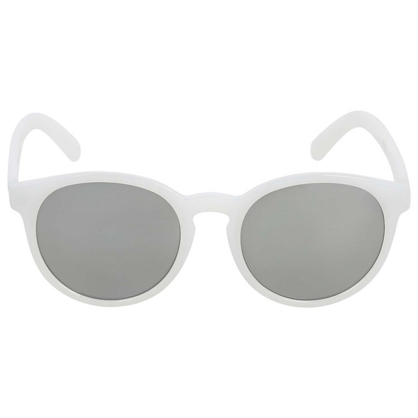Sonnenbrille - Grey Mirror