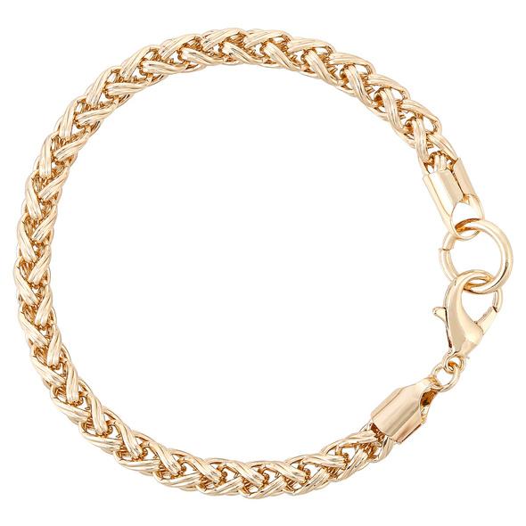 Armband - Fair Gold