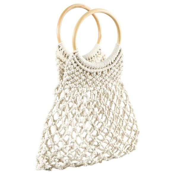 Tasche - Net Bag