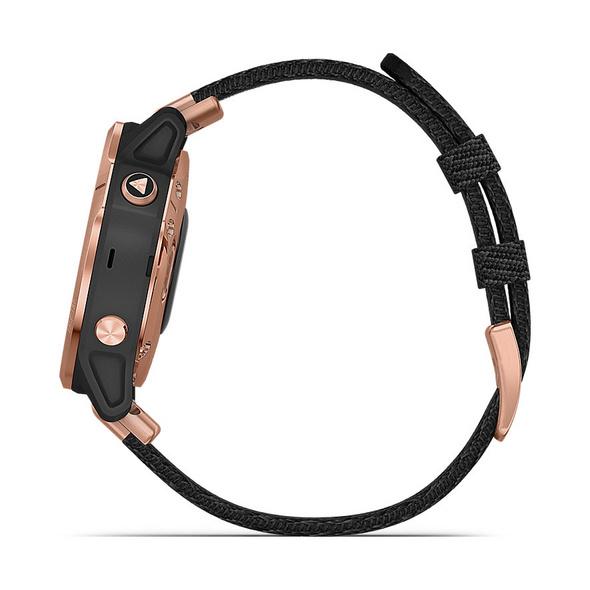 Garmin Smartwatch Fenix 6S