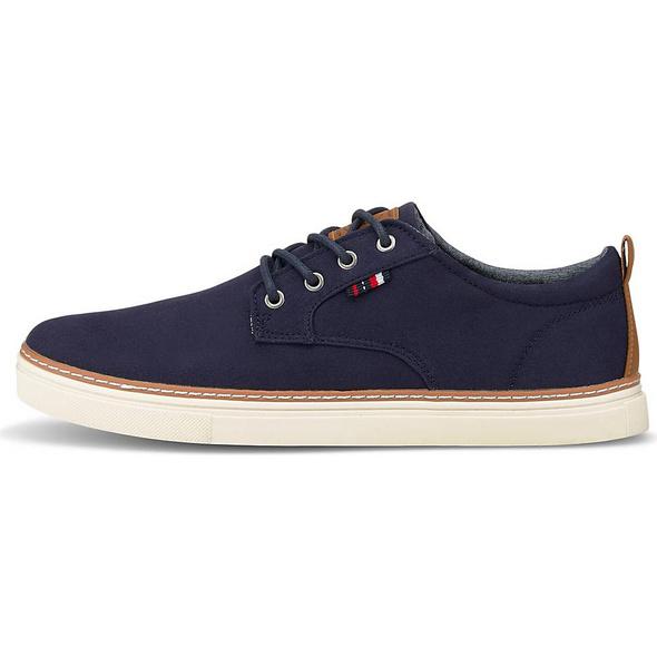 Sneaker EQ19 RUN
