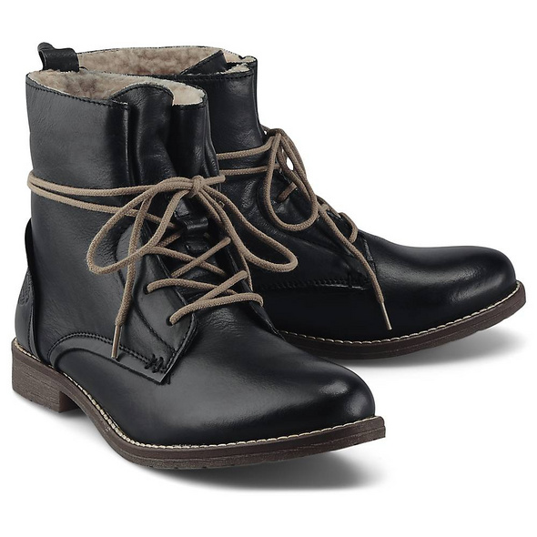 Winter-Boots