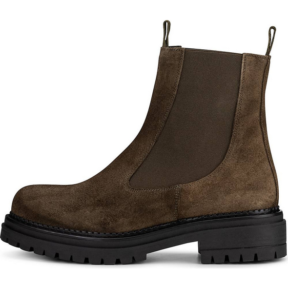 Chelsea-Boots A5010