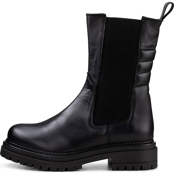 Chelsea-Boots A5297