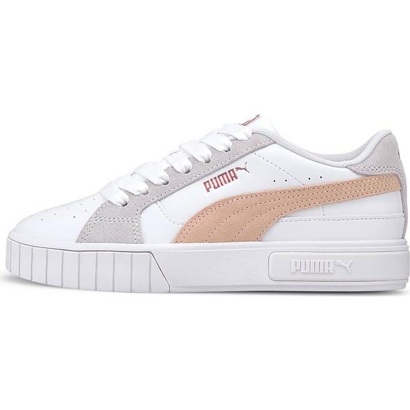 Sneaker CALI STAR
