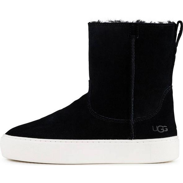 Winter-Boots DECLAN