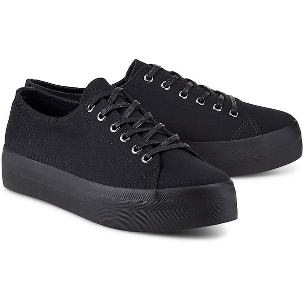 Canvas-Sneaker PEGGY