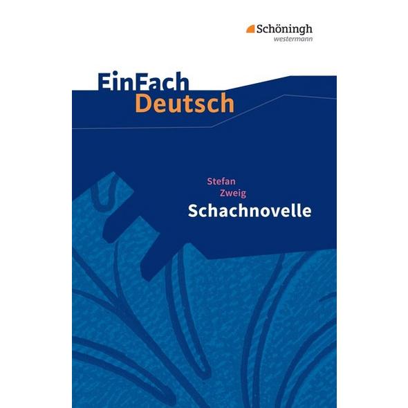 EinFach Deutsch / EinFach Deutsch Textausgaben
