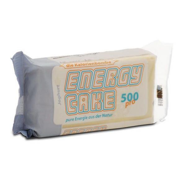 Energy-Cake 125g-Original
