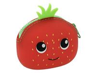 Portemonnaie - Strawberry