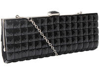 Tasche  - Clutch/ Black