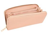 Portemonnaie - Dressy Me