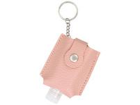 Schlüsselanhänger - Clean Pink