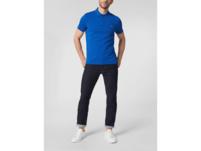 Regular Fit Jeans mit hohem Stretch-Anteil Modell 'Chuck' - 'Hi Flex'