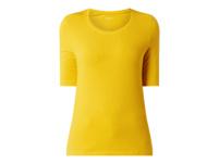 Shirt mit 1/2-Arm