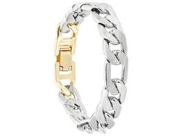 Armband - Silver Style