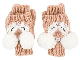 Handschuhe - Koala Bear