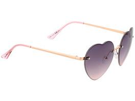 Sonnenbrille - Big Hearts