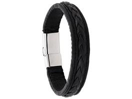 Armband - Black Raven