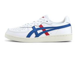 Sneaker GSM