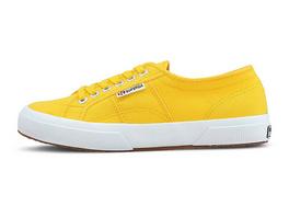 Sneaker 2750 COTU CLASSIC