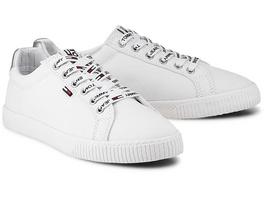 Freizeit-Sneaker