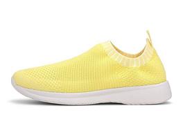 Slip-On-Sneaker CINTIA