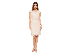 Kleid kurz - Kleid