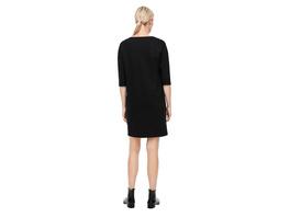 Kleid aus stretchigem Jersey - Jerseykleid