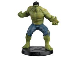 Hulk Movie Collection Figur 16 cm
