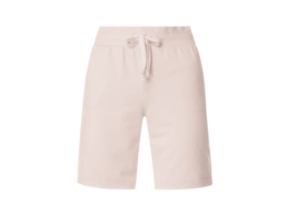 Sweatshorts mit Stretch-Anteil