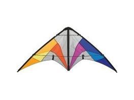 Quickstep II Rainbow, Zweileiner-Lenkdrachen