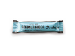 Barebells Protein Bar 55g-Cookies&Cream