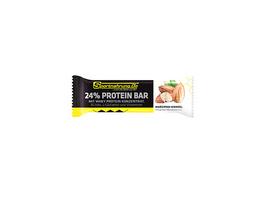 Sportnahrung 24% Protein Riegel 40g-Marzipan-Mandel